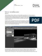 DIALux_evo-_New_calculation_method.pdf