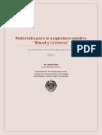 Materia ritual y creencia.pdf