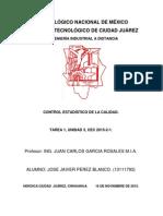 Tarea 2, Unidad 3, Cec 2015-2-1