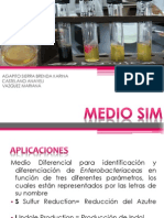 PRUEBAS BIOQUIMICAS.pdf