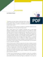 04.Aulas_inclusivas