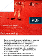 com_interna.ppt