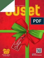 BUSET Vol.11-126. DECEMBER 2015
