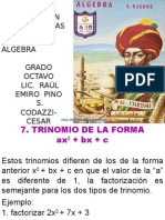 TRINOMIO+DE+LA+FORMA+ax2++bx++c+(7+caso)