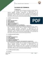 Glosario de Terminos 2-2