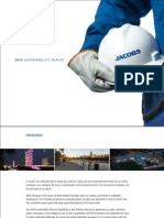 Jacobs_2015_Sustainability_Report_v001_n84r73.pdf