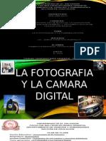 La fotografia presentacion.pptx