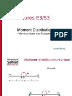 1_momentDistributionRevision(2)
