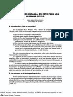 10_0709.pdf