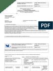 avance programatico costos empresariales2014-2ige esc..doc