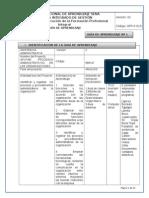 2015- 08- 28 guia analisis(1) (1)