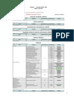 Posição-Convocações-Concurso-Público-2014-22.09.2015 (1)