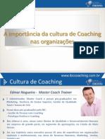 AimportCuktCachingnasOrganizações.pdf