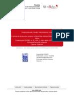 el_enfoque_de_los_derechos_humanos_en_las_politicas_publicas_ideas_para_un_debate_en_ciernes (1).pdf