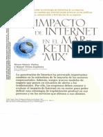 IMPACTO DE INTERNET EN EL MKT MIX.PDF