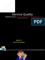 2015-07_bbb3273_notes_1442058280_chapter-6-a-service-quality1.ppt