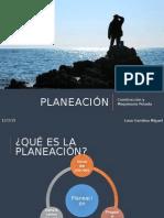 Planeación.pptx