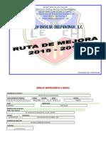rutademejora.pdf