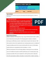 research paper 5 by medine soylemez