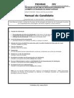 2015-revalidacaodiplomaestrangeiro2015.pdf
