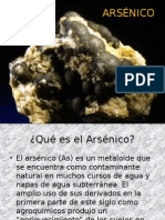 ARSÉNICOyMERCURIO.pptx