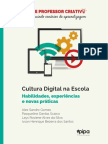 Preview | Cultura digital na escola