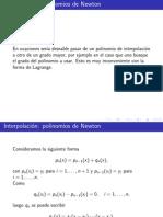 20151109071123.pdf