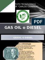 gasoil-140825213527-phpapp02
