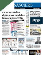 El-Financiero-20-10-2015-El-Financiero-20-10-2015