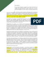 HACIENDO GRUPOS INTELIGENTES.docx