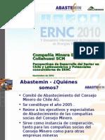 5_ERNC_2010_V1_15112010 (4)