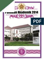 PANDUAN-AKADEMIK-2014
