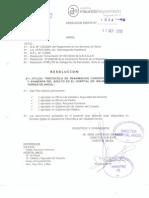 PROTOCOL_DE_REANIMACION_CARDIOPULMONAR_BASICA_Y_AVANZADA_DEL_ADULTO_.pdf