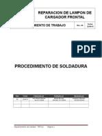 TMT-PROTRA-SOLDA-LAMPOM-UNIMAQ.docx