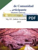 Elizabeth Anderson JAB 2015