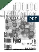 8501-14 QUIMICA Laboratorio de Química Orgánica.pdf