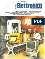 Radio Elettronica 1981 03