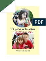 El Portal de Los Niños