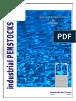 penstocks.pdf