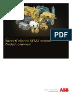 9akk106370 2014 Nema Motors Web