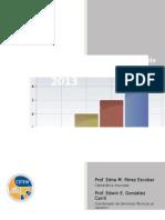 Excel 2013, Uso básico.docx