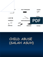 Kuliah 07_child Abuse