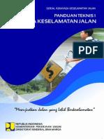 Final Manual