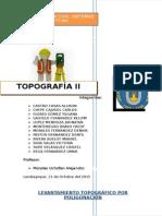 Topo Informe III Recuperado