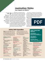 communication style 1.pdf