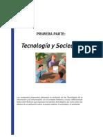 01 Tecnología y sociedad