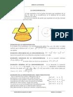 1-circunferencia