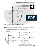 circunfrencia1