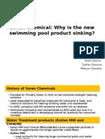 Soren Chemical_Group9.ppt