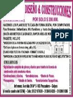 Pescadero Colpes Sena